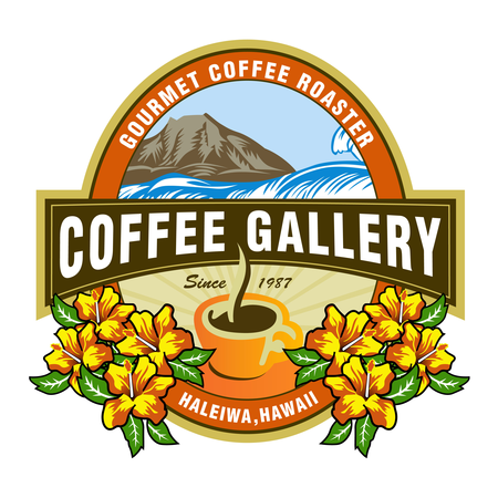 Coffee Gallery
