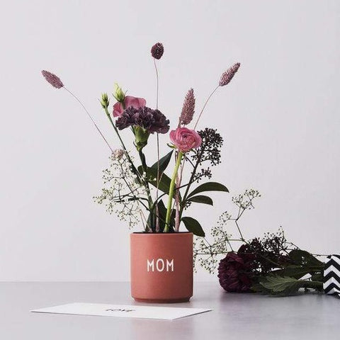 Favourite cups - NUDE MOM