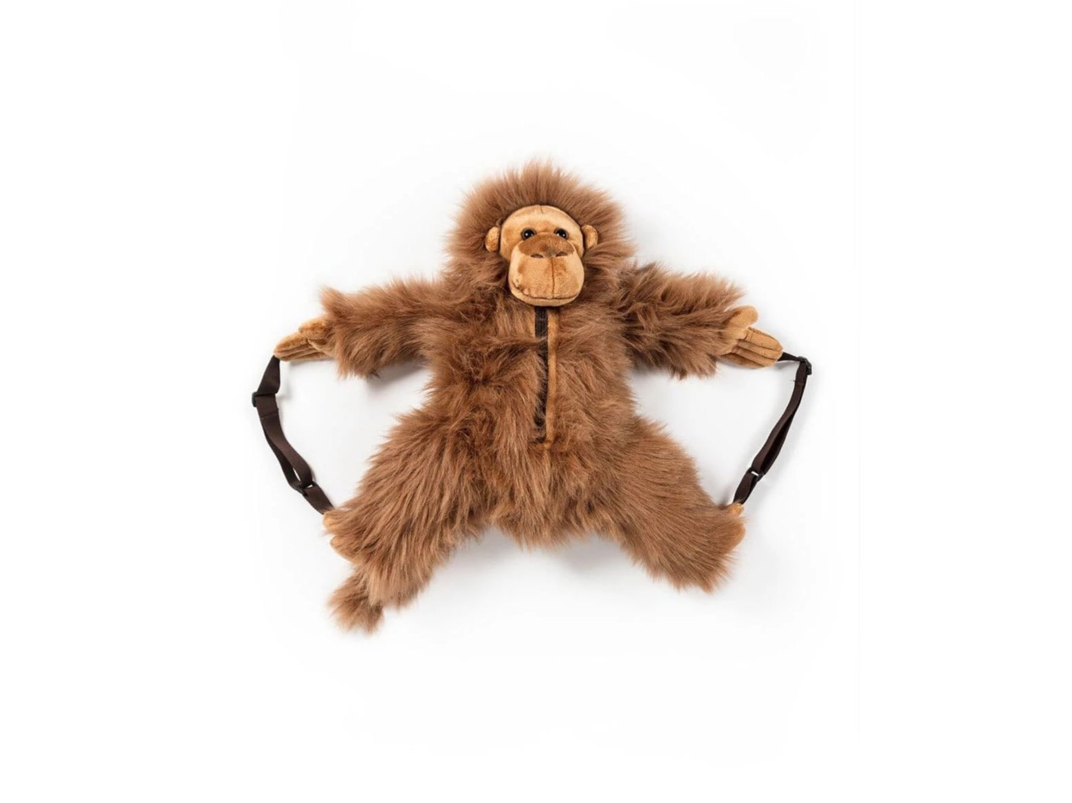 MONKEY BACKPACK