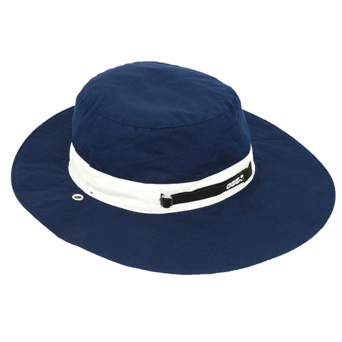SUN HAT KAPEL ANTI UV