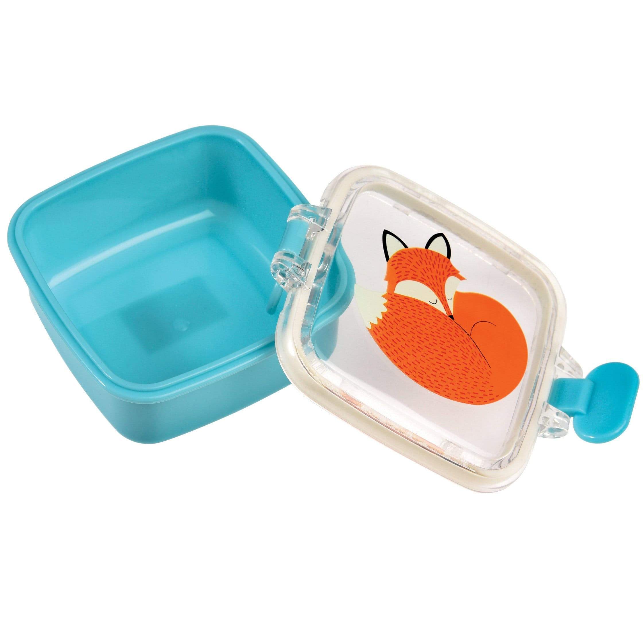 MINI SNACK POT