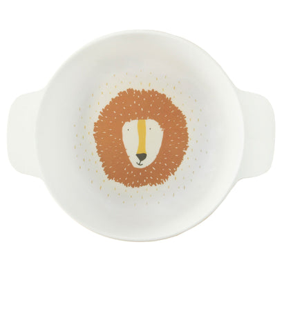 Tableware Gift set -Mr Lion