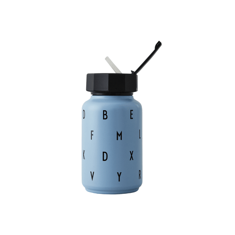 Thermo/Insulated Bottle Kids