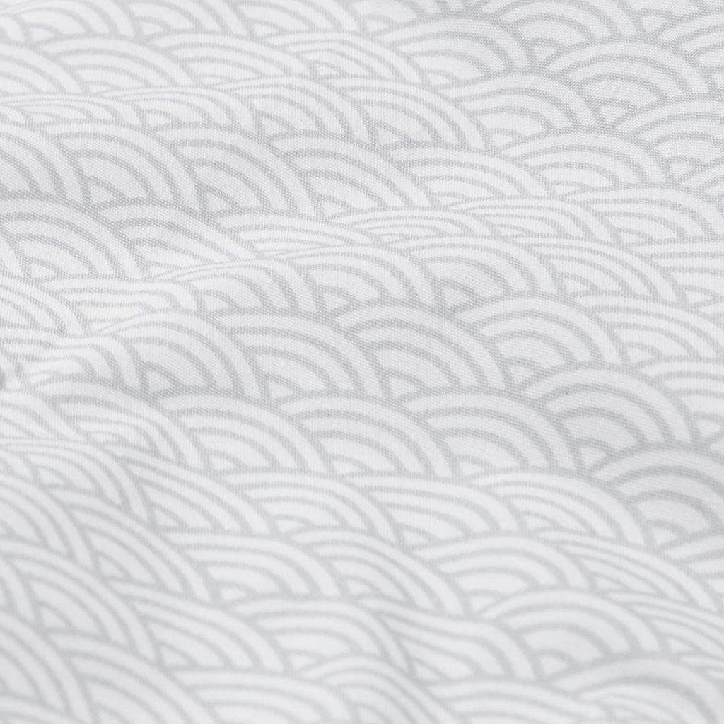 COTTON ADULT BEDDING Grey