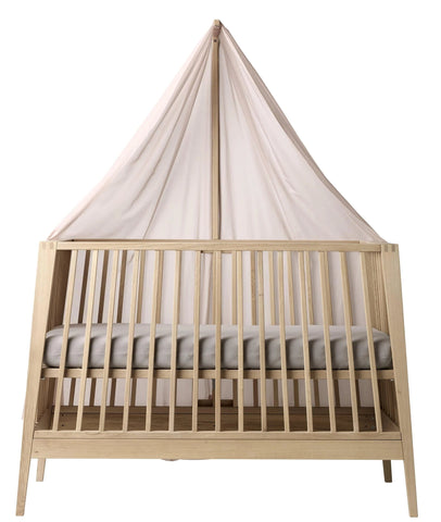 Canopy for Linea baby cot