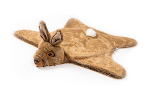 HARE BROWN COSTUME