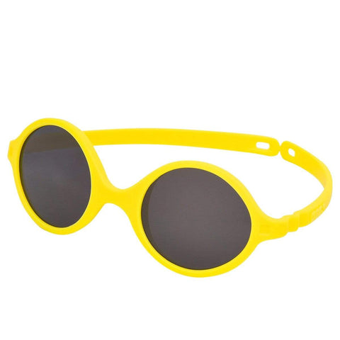 DIABOLA SUN GLASSES