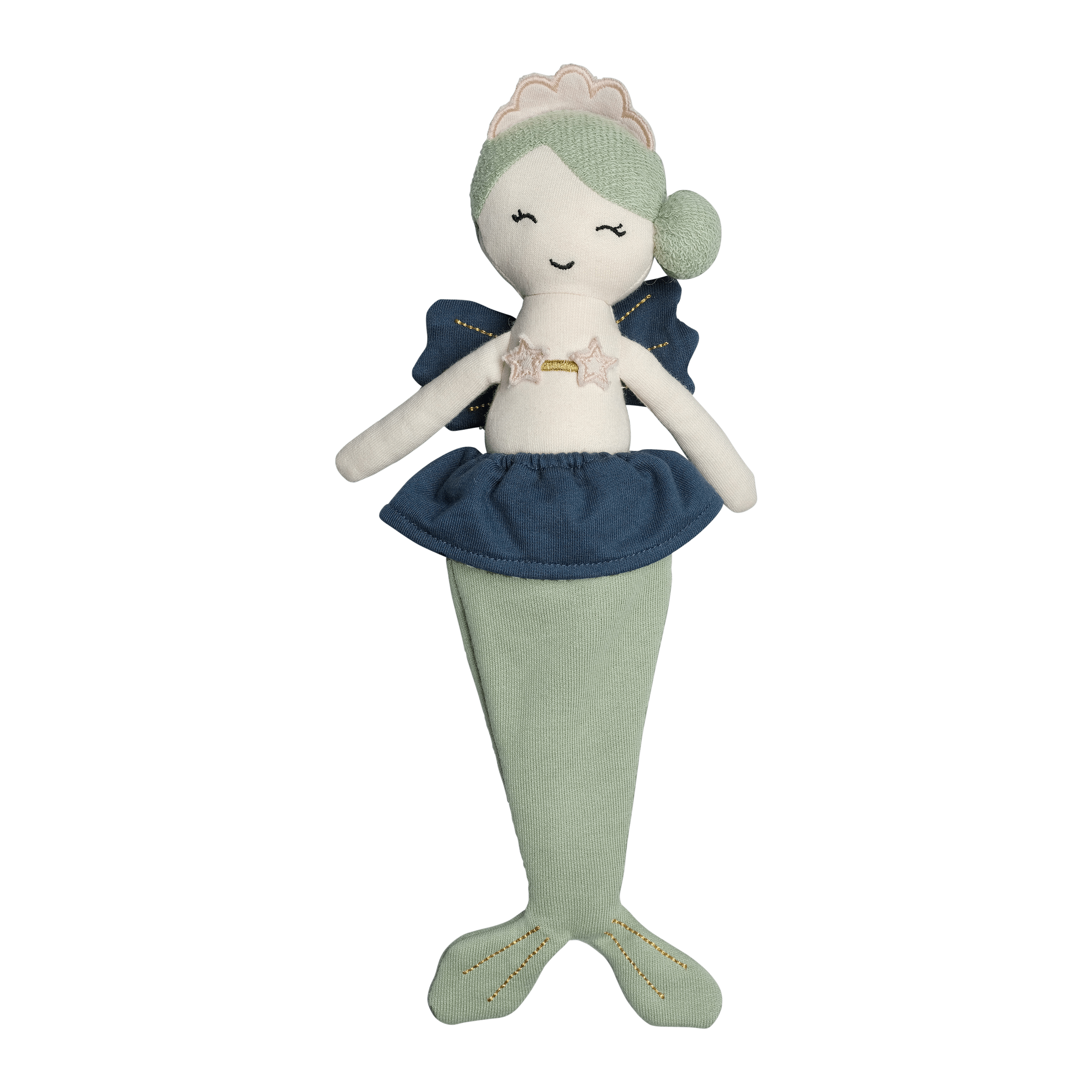 Doll - Mermaid