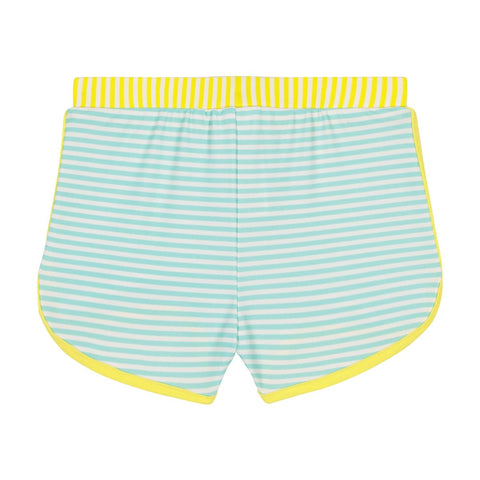 SHORTS ANTI UV SCREEN