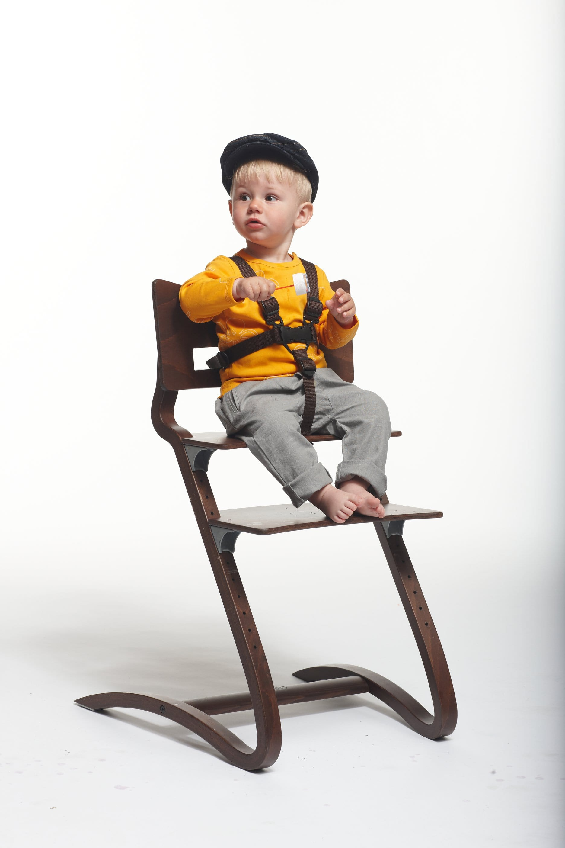HARNESS FOR LEANDER HIGHCHAIR