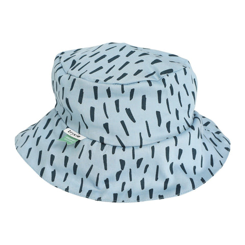 Sun hat - Blue Meadow