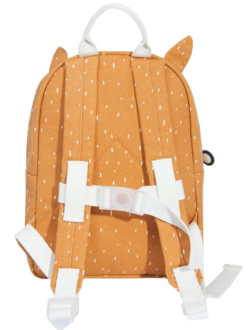 Backpack Mr. Fox