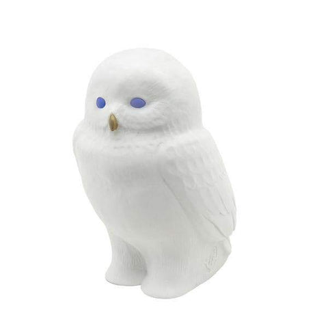 AKIRA THE OWL LAMP WIRELESS