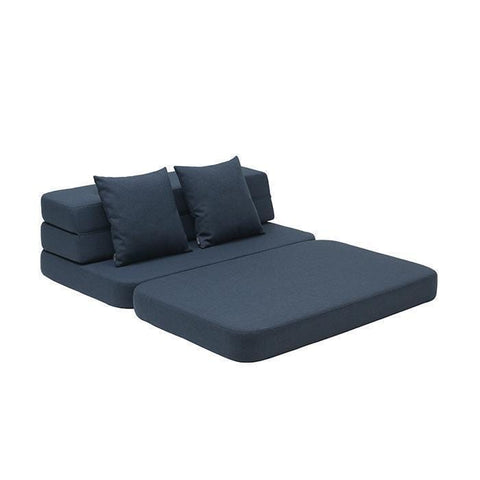 3 Fold Sofa XL Soft