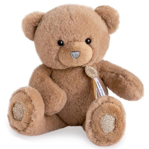 Bear Light Brown 40cm - Charms