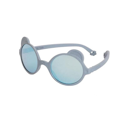 OURSON SUN GLASSES