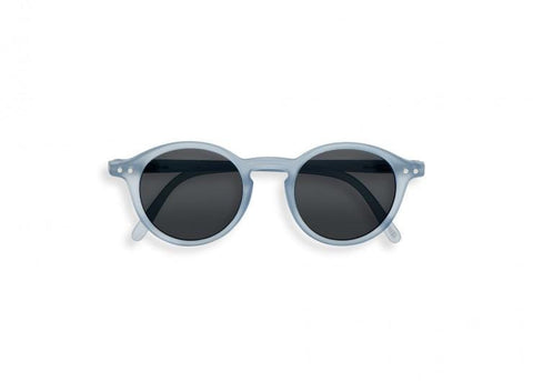 SUN JUNIOR #D Aery blue grey lenses
