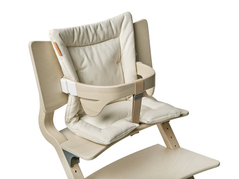 Cushion for high chair
