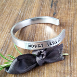 Personalised Horse Bracelet-Bracelet-Sparkle & Dot Designs