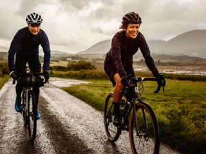 Rapha Cycling Clothes in Canada.  Only at Bicicletta. Shop Now