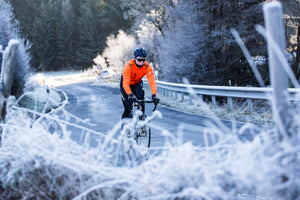 Assos Winter Clothing