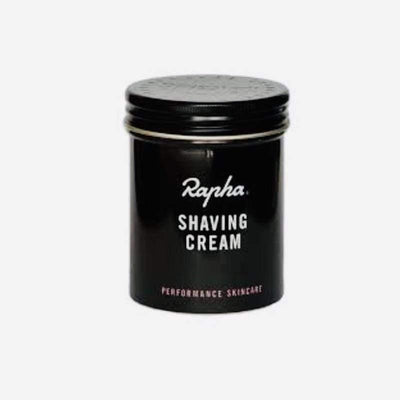 Rapha Shaving Cream - Bicicletta