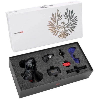 SRAM SRAM XX1 Eagle AXS Upgrade Kit