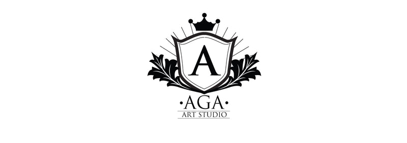 AGA Art Studio