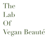 The Lab of Vegan Beaute