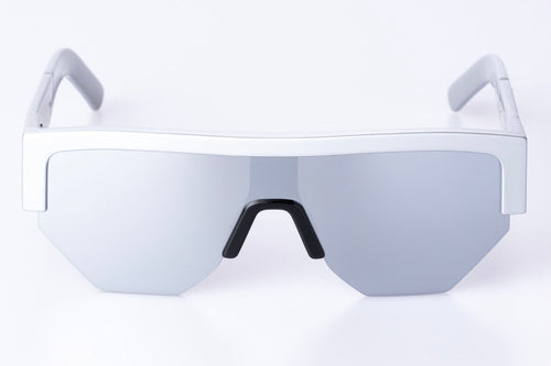 APOLLO MERCURY V2 SUNGLASSES