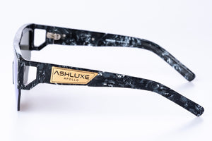 APOLLO MARS V2 SUNGLASSES