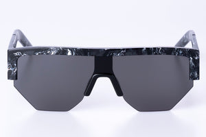 APOLLO BLACK V2 SUNGLASSES