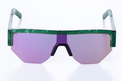 APOLLO FOREST V2 SUNGLASSES