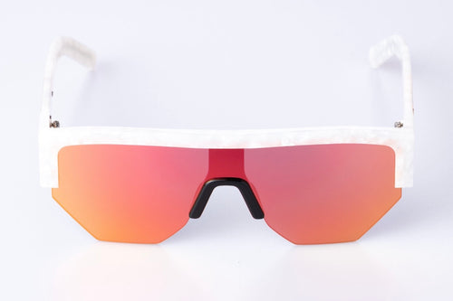 APOLLO MOON V2 SUNGLASSES