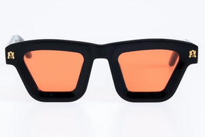 POLYMATH MOON V4 SUNGLASSES