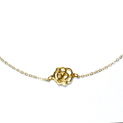 Rosie Necklace