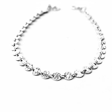 Dilly Disc Choker