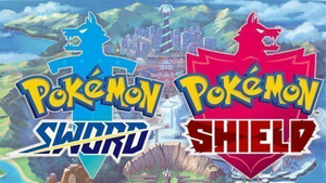 Pokemon Sword and Shield Updates