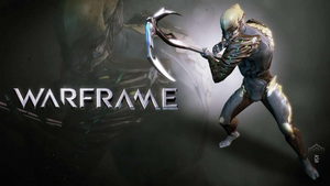 Warframe Melee 3.0 update release changes