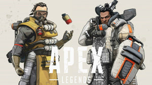apex legends update patch 1.1.1