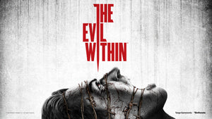 The Evil Within, Quick Blip