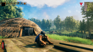 Play Valheim Without a Gaming PC!