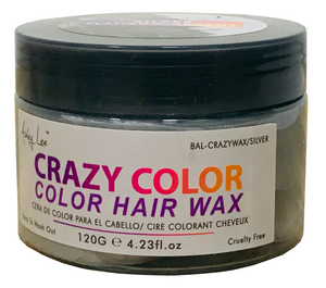 Crazy color- Crema de color temporal - Pelo Bueno