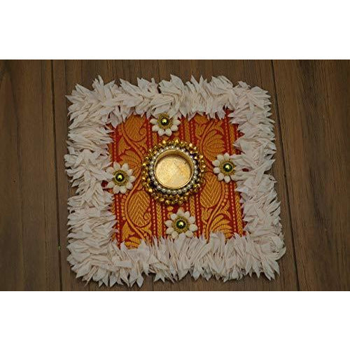 Diwali Christmas Table Top Decor