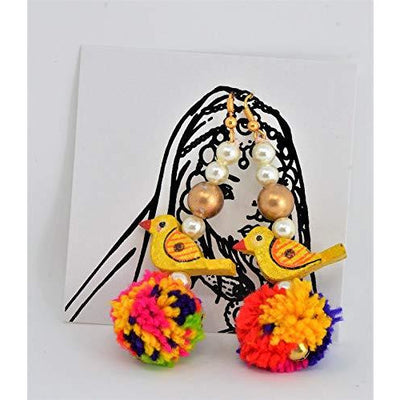 Indian Return Gifts for Mehndi Sangeet Puja Diwali Christmas: Health & Personal Care