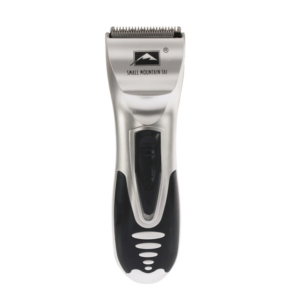 Electric Beard Trimmer Set - Battery Powdered - Portable-shavercentre.com.au
