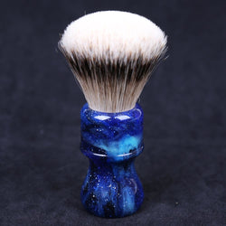 Mysterious Space Shaving Brush-shavercentre.com.au