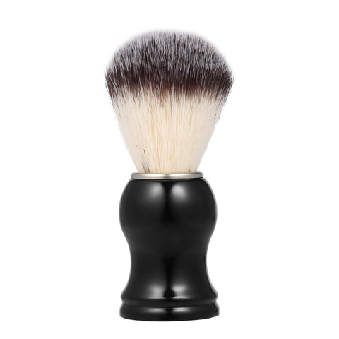 Image of 3pcs Traditional Shaving Brush Tools-shavercentre.com.au