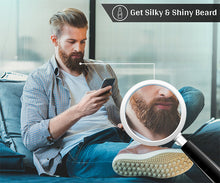 Load image into Gallery viewer, 7 Piece Beard Grooming Kit-shavercentre.com.au
