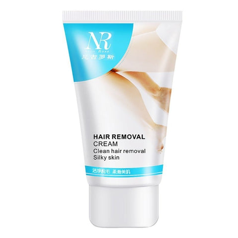 Image of Natural Hair Removal Cream-shavercentre.com.au